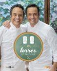 TORRES EN LA COCINA di TORRES, JAVIER TORRES, SERGIO