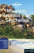 9788408164715 - Ham Anthony: Mauricio Reunion Y Seychelles 2017 (lonely Planet) - Libro