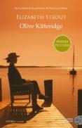 OLIVE KITTERIDGE di STROUT, ELIZABETH