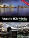 FOTOGRAFIA HDR PRACTICA di NAVARRO ROS, FRUCTUOSO