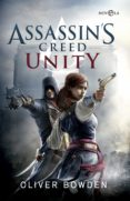 9788491640615 - Bowden Oliver: Assassin S Creed Unity - Libro