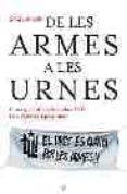 De Les Armes A Les Urnes Coses Que Volia Saber Sobre Erc I No S A Trev