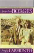 CUENTOS EN EL LABERINTO de BORGES, JORGE LUIS