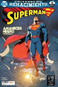 9788417206116 - Tomasi Peter: Superman Nº 66/11 (renacimiento) - Libro
