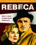Rebeca: El Libro Del 80 Aniversario