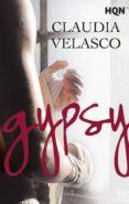 GIPSY di VELASCO, CLAUDIA