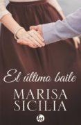 EL ÚLTIMO BAILE di SICILIA, MARISA