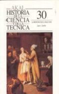LA MEDICINA EN EL SIGLO XVIII di CARRILLO, JUAN L.