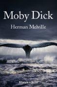 MOBY DICK di MELVILLE, HERMAN