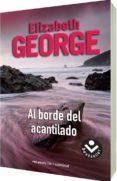 AL BORDE DEL ACANTILADO de GEORGE, ELIZABETH