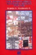 CHILE: PARTIDOS POLITICOS, DEMOCRACIA Y DICTADURA 1970-1990 di YOCELEVZKY R.  RICARDO A.