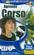 TALK NOW! LEARN CORSO (BEGINNERS) (CD-ROMI di VV.AA.