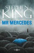 MR. MERCEDES di KING, STEPHEN
