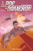 STAR WARS POE DAMERON Nº 07 di SOULE, CHARLES