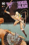 9788417147617 - Azzarello Brian: Coleccionable Wonder Woman Núm. 09 - Libro