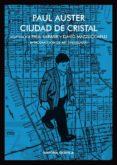 9788417181017 - Auster Paul: La Ciudad De Cristal - Libro