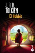 EL HOBBIT de TOLKIEN, J.R.R.