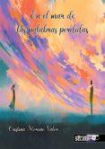 9788494720017 - Moreno Valor Cristina: En El Mar De Las Palabras Perdidas - Libro