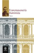 FRANCMASONERIA ILUMINISTA di PAPUS