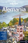 9788408152118 - Schulte-pevers Andrea: Alemania (lonely 6ª Ed) - Libro