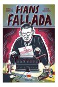 EL BEBEDOR di FALLADA, HANS
