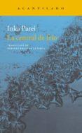 LA CENTRAL DE FRIO di PAREI, INKA