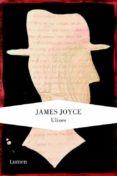 ULISES di JOYCE, JAMES
