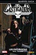 9788491670018 - Ennis Garth: El Castigador 6. Los Esclavistas - Libro