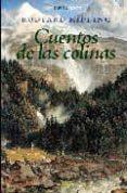 CUENTOS DE LAS COLINAS de KIPLING, RUDYARD