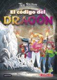 El Código Del Dragón (ebook) - Planeta