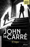 9788408163619 - Le Carre John: El Topo (ebook) - Libro