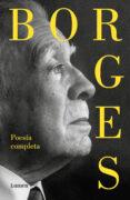 POESIA COMPLETA de BORGES, JORGE LUIS