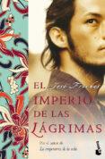 EL IMPERIO DE LAS LAGRIMAS de FRECHES, JOSE