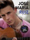 JOSE MARIA RUIZ; SI NO LO SOÑE di RUIZ, JOSE MARIA