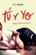 TU Y YO: NIVEL: PRINCIPIANTE (TÚ Y YO 1) de HOOKS, S. J.