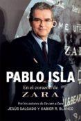9788491640219 - Salgado Jesus: Pablo Isla - Libro