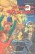 MI AMIGO EL VAMPIRO 2: LA VERDAD SOBRE GIULIO di LEBLANC, LOUISE