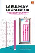 GRAFOLOGIA ANALITICA di MORENO, MANUEL J.