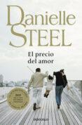 EL PRECIO DEL AMOR de STEEL, DANIELLE