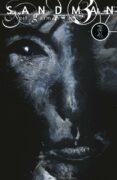 9788417206420 - Gaiman Neil: Sandman: Edición Deluxe Vol. 3 - Libro