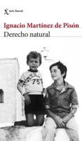 DERECHO NATURAL di MARTINEZ DE PISON, IGNACIO