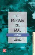 EL ENIGMA DEL MAL di SEGUI, LUIS
