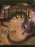 EL HOBBIT (ED. ILUSTRADA POR ALAN LEE) di TOLKIEN, J.R.R.