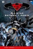 9788447129720 - Miller Frank: All-star Batman Y Robin - Libro