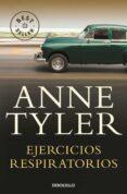 EJERCICIOS RESPIRATORIOS de TYLER, ANNE