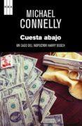 CUESTA ABAJO de CONNELLY, MICHAEL