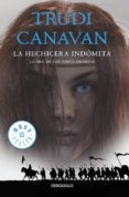 LA HECHICERA INDOMITA (LA ERA DE LOS CINCO DIOSES 2) de CANAVAN, TRUDI