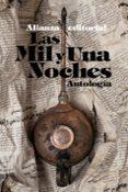 LAS MIL Y UNA NOCHES: ANTOLOGIA de ANONIMO