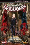 9788491670520 - Vv.aa.: El Asombroso Spiderman 16. La Primera Cacería De Kraven - Libro