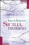 SICILIA, INVIERNO di FERRANDO, IGNACIO
